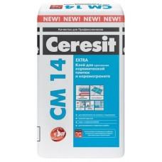 Ceresit CM-14 Extra