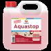 Грунт Aquastop Professional 3л концентрат (1:10)