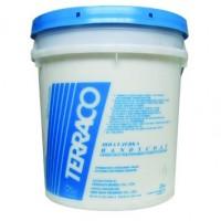 Шпатлевка Terraco HandyCoat для внутренних работ 25кг
