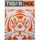 TIGER MIX